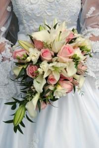 Bouquets-300-x-450