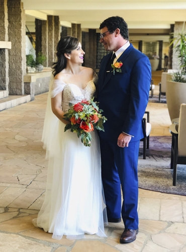 Wedding Photo 5 (1)
