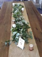 Table Centerpieces, Wedding Flower Designs