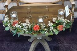 Wedding Flowers, Tucson AZ Florist